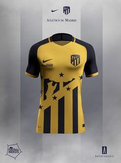 Secretario Contiene Dinkarville  500+ ideas de Camisetas futbol en 2021 | camisetas, fútbol, camisetas de  fútbol