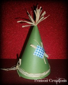 Hey, I found this really awesome Etsy listing at https://www.etsy.com/listing/85784600/7-scarecrow-party-hats-wizard-of-oz