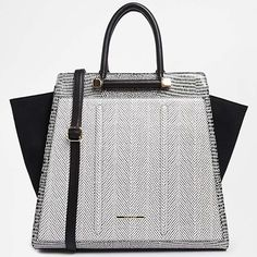 Slideshow: 50 Insanely Expensive-Looking Bags You Can Totally Afford—Promise!