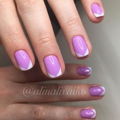 Gel Nail Designs, Cool Nail Art, Color Mixing, Nails, Colors, Instagram, Finger Nails, Ongles, Colour