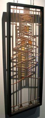 3 x Mini Photo Frames 8.5 x 11cms-Freestanding/& Wall Mounted-SilverTone-$15