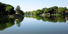 Fin de semana en Villahermosa, Tabasco | México Desconocido