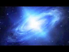 Heart of the Universe (`♥´) Snatam Kaur & Peter Kater - YouTube