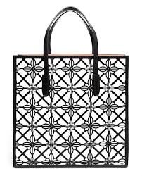 laser cut leather purse - Google Search