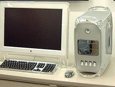 Apple Mac, History, Nice, Design, Historia, Nice France