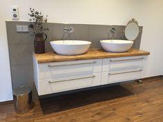 Badezimmer Waschtische, 8 besten #ausliebezumholz_berlin waschtische badezimmer furniture, Design ideen