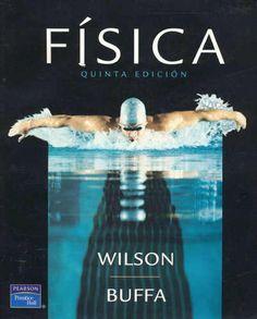 Código: FIS 009 W68 2009. Título Física (6a ed.)  Autor Wilson, Jerry D. Curso: Introducción a la Física Universitaria (IFU)