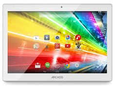 Tablette 10,1 pouces ARCHOS 101C PLATINUM 32GO prix promo Tablette Conforama 129.90 € TTC au lieu de 149.90 € Computer Science, Places