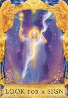 Your angels have a very special and specific answer to your question. You can expect to see signs right away that will have deep meaning to you... (keep reading: http://www.freeangelcardreadingsonline.com/2015/angel-answer-oracle-cards-look-for-a-sign/)