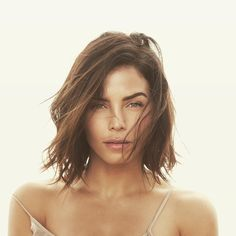 Jenna Dewan Tatum❤️ Beautiful!