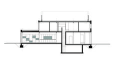 Casa Cliv,Sección 01