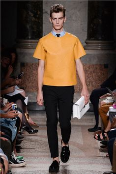 les-hommes_ss15_fy15