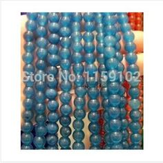 Cheap beads with 2mm hole, Buy Quality beads and findings for jewelry making directly from China bead foam Suppliers: