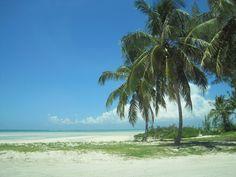Abaco Island, Bahamas.(Where I got Married)