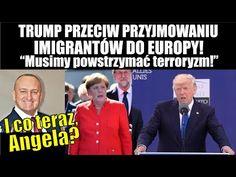 Idź Pod Prąd - Skrywana informacja o Trumpie! Zmowa mediów?