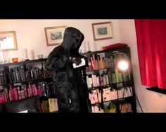 Lynda Ultrawoman 3 Previously on Darkwing Bluestone superheroine HD Porn Videos ... | SuperheroineHQ