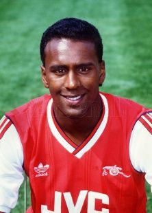Monday marks the anniversary of Arsenal legend David Rocastle's tragic death at the age of 33 Arsenal Players, Arsenal Football, Arsenal Fc, Football Team, 13th Anniversary, British Football, Vintage Football, Great Team, Old Boys