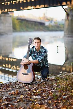 guy with guitar guitarist poses pinterest guitars guy and