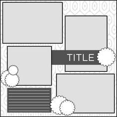 CM-Virtual-Crop-Sketch-Challenge-5