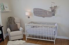 Project Nursery - baby_room-0810