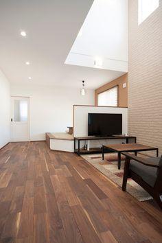 WM12MU Flat Screen, Conference Room, Table, Furniture, Home Decor, Flatscreen, Meeting Rooms, Interior Design, Home Interior Design
