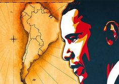The Defeat of the FTAA. The Emergence of the Bolivarian Alliance for the Peoples of Our America – Peoples' Trade Treaty (ALBA-TCP)