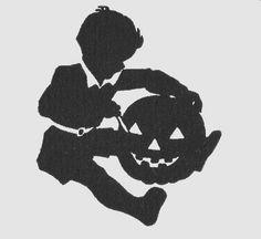 Halloween Song | Flickr - Photo Sharing!