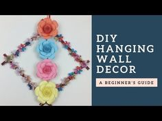 22 Best Easy Paper Crafts Diy Images Easy Paper Crafts Diy Paper