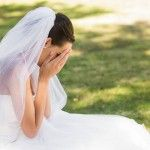 The Ugly Truth About Marrying Bad Credit | Credit Sesame