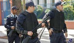 توقيف 150 شخصًا مطلوبين قضائيًّا في مدينة…: أكد مصدر مطلع أنه في إطار العمليات والحملات التطهيرية التي تقوم بها المصالح الأمنية في مدينة…