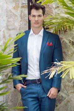 Andres Segura posando bajo la lente del fotografo Carlos Campos #MisterUniverseModelCostaRica #CostaRica #MenUniverseModel #BeautyPageant #Sexy #Male #Model #Mister #ZarDeMisses