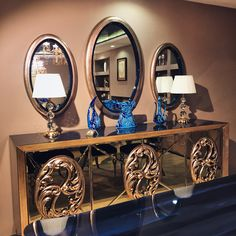 Versay Diningroom | www.weymomobilya.com