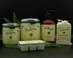#TheBlueBird, a #PhillyGiftShow exhibitor, creates hand-poured, soy wax #candles, natural #herbal #soaps and shea butter lotions with unique, one-of-a-kind design and amazing scents.