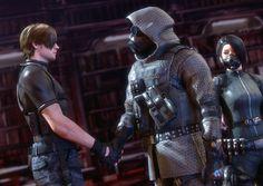 58 Best Residentevil Images Resident Evil Resident Evil Game Evil