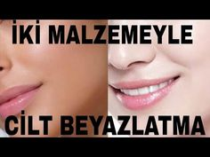 DOĞAL CİLT BEYAZLATICI - PİRİNÇLE CİLT BEYAZLATMA Kremi -İKİ MALZEMEYLE- Güzellik&Bakım - YouTube Facial Yoga, Homemade Skin Care, Mask Making, Natural Medicine, Girl Tattoos, Hair Beauty, Youtube, Face, Instagram