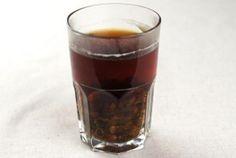 L'acqua di uva passaè considerata unrimedio naturaleutile perdepurare il fegato. Si tratta di preparare un infuso di uva passa da lasciare riposare a lungo in modo che le proprietà dell'uvetta …