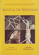 Leather Tutorial, Rope Knots, Work Tools, Leather Books, Braided Leather, Leather Working, Leather Craft, Projects To Try, Braids