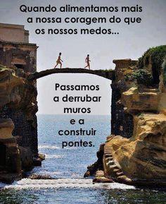 http://blog.susanagaspar.com