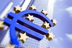 Markit: Eurozone downturn 'continued in September'