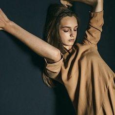 Simple Moves by Sveta Laskina