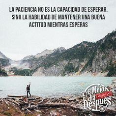 Filosofia de vida www.mejordiadespues.com #arehucas #mejordiadespues