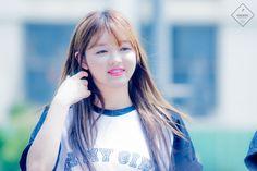 """160618 music core mini fanmeeting © yooatic | do not edit."""