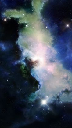 """""""Space Art"""" , modern artistic expression that strives to show the wonders of the Universe (Gallery) Part II 