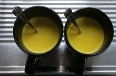 Golden_milk1