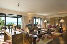 Luxury-Conrad-Bali6