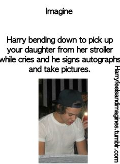 One Direction Imagines: Photo