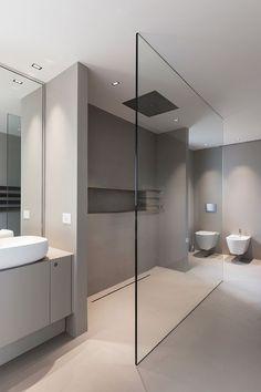 Chic Minimalist Bedroom Colour minimalist home inspiration sofas.Minimalist Home Design Shelving minimalist decor black wall art.Minimalist Home Design Simple. Minimalist Furniture, Minimalist Interior, Minimalist Bedroom, Minimalist Decor, Modern Minimalist, Minimalist Kitchen, Minimalist Living, Modern Bathroom, Small Bathroom