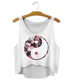 2016 Harajuku Geek Women T Shirt Summer Women Tops Emoji Girl Print T-shirt Women Casual Tee Tops For Women Blusas Crop Top White Crop Top Tank, Loose Tank Tops, Crop Top And Shorts, Cute Crop Tops, Printed Tank Tops, Crop Shirt, Cropped Tank Top, Crop Tank, Loose Shirts