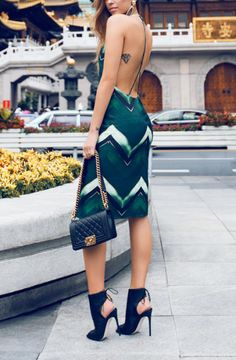 fashforfashion -♛ FASHION and STYLE INSPIRATIONS♛ - best outfit ideas: style