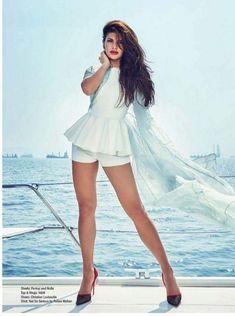 Indian Girls Villa: Jacqueline Fernandez Hot HD Photoshoot Photos for Filmfare Magazine 2015 Bollywood Girls, Indian Bollywood, Bollywood Actors, Bollywood Celebrities, Bollywood Fashion, Bollywood Saree, Beautiful Bollywood Actress, Most Beautiful Indian Actress, Hot Actresses